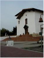 site photo